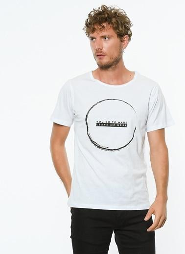 Tişört-Hyperfolk